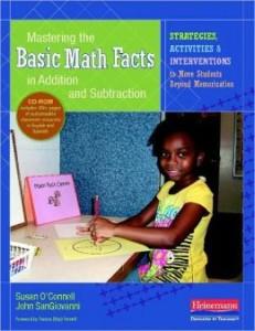 basic_math_facts