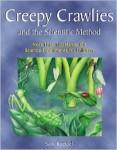 creepy_crawlies_scientific_method