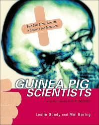 guinea_pig_scien
