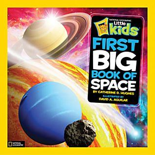 kids_space_bk
