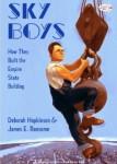 sky_boys