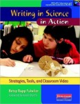 writing_science