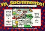 yo_sacramento
