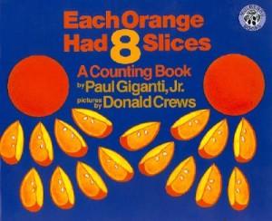 Each-Orange