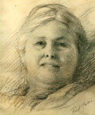 Charlotte Mason, educator