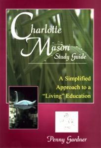 Charlotte Mason Study Guide