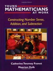 young_mathematicians_at_work1
