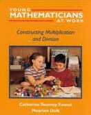 young_mathematicians_at_work2